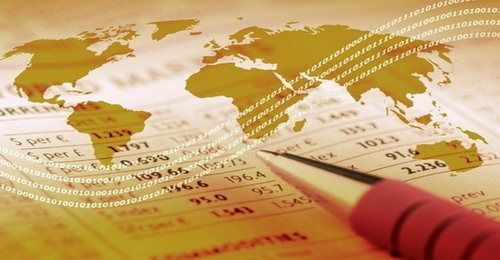 Gain Scope - Forex (Foreign Exchange).