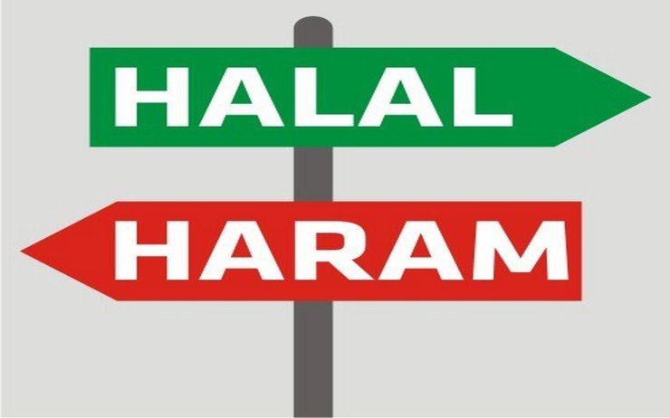 Forex haram atau halal
