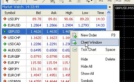 Software forex trading indonesia