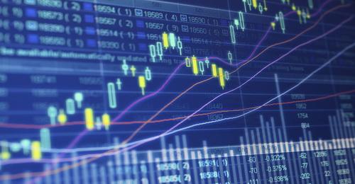 Sejarah Terjadinya Trend di Market Forex