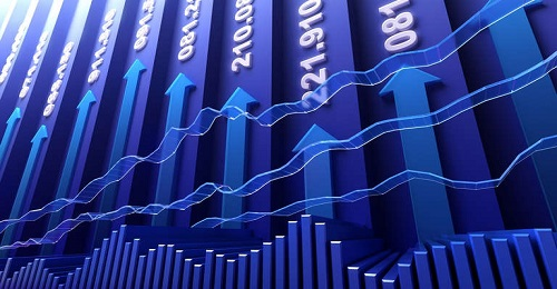 Memahami 10 Kejiwaan yang Terjadi Saat Belajar Trading Forex