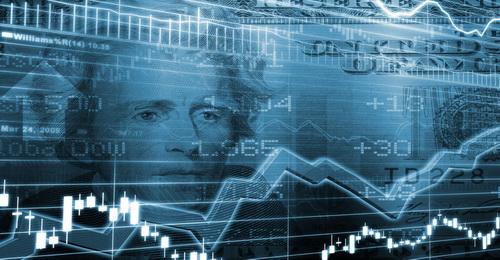 Faktor-Faktor Ekonomi yang Mempengaruhi Nilai US Dollar