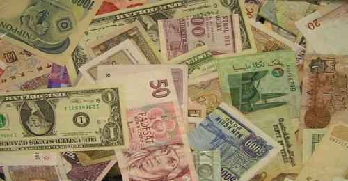 Bagaimana Caranya Membiarkan Profit Berjalan ?